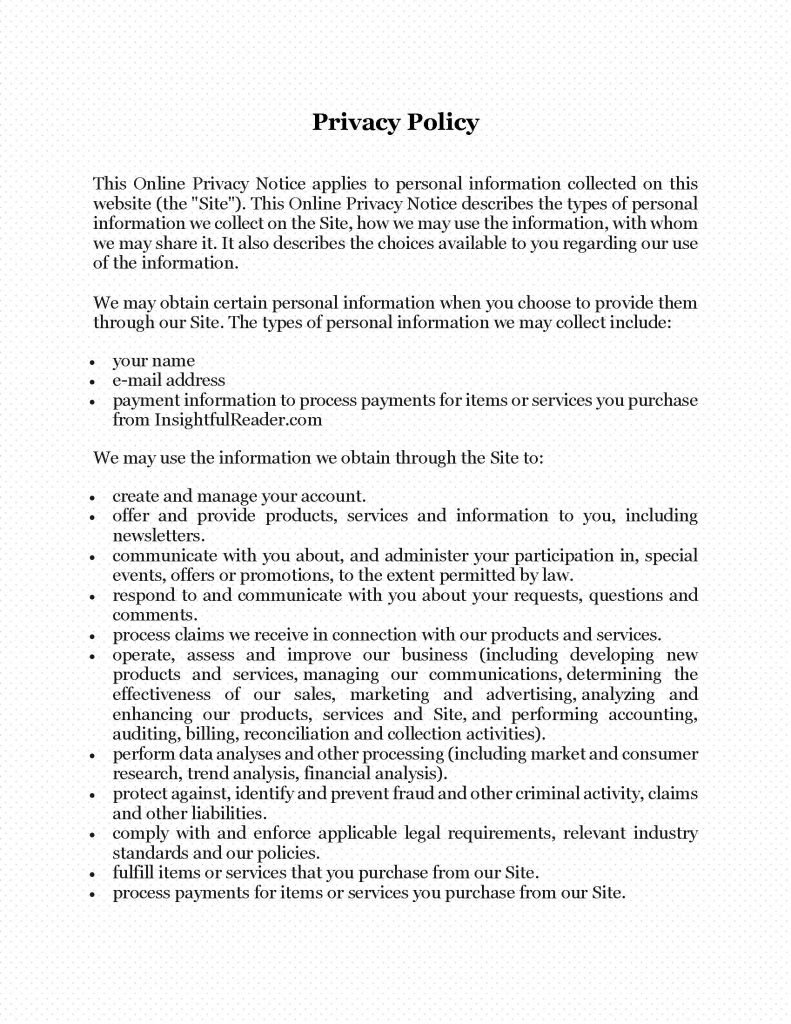 privacypolicy_page_1