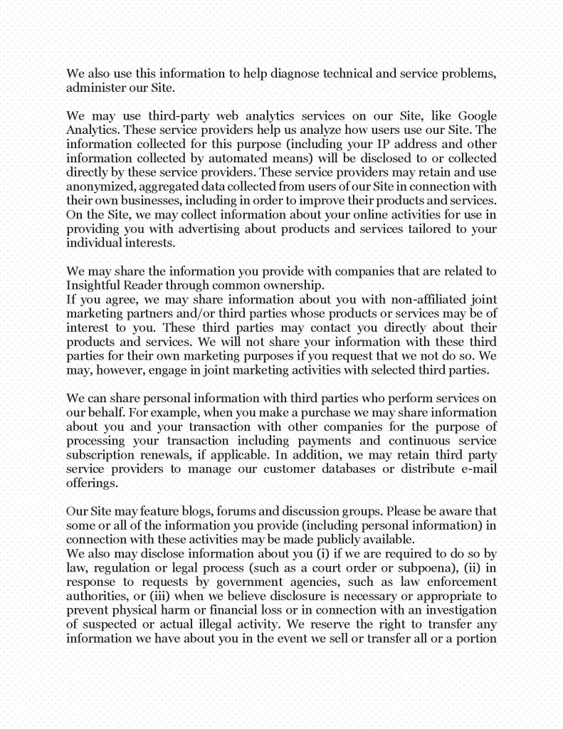 privacypolicy_page_2
