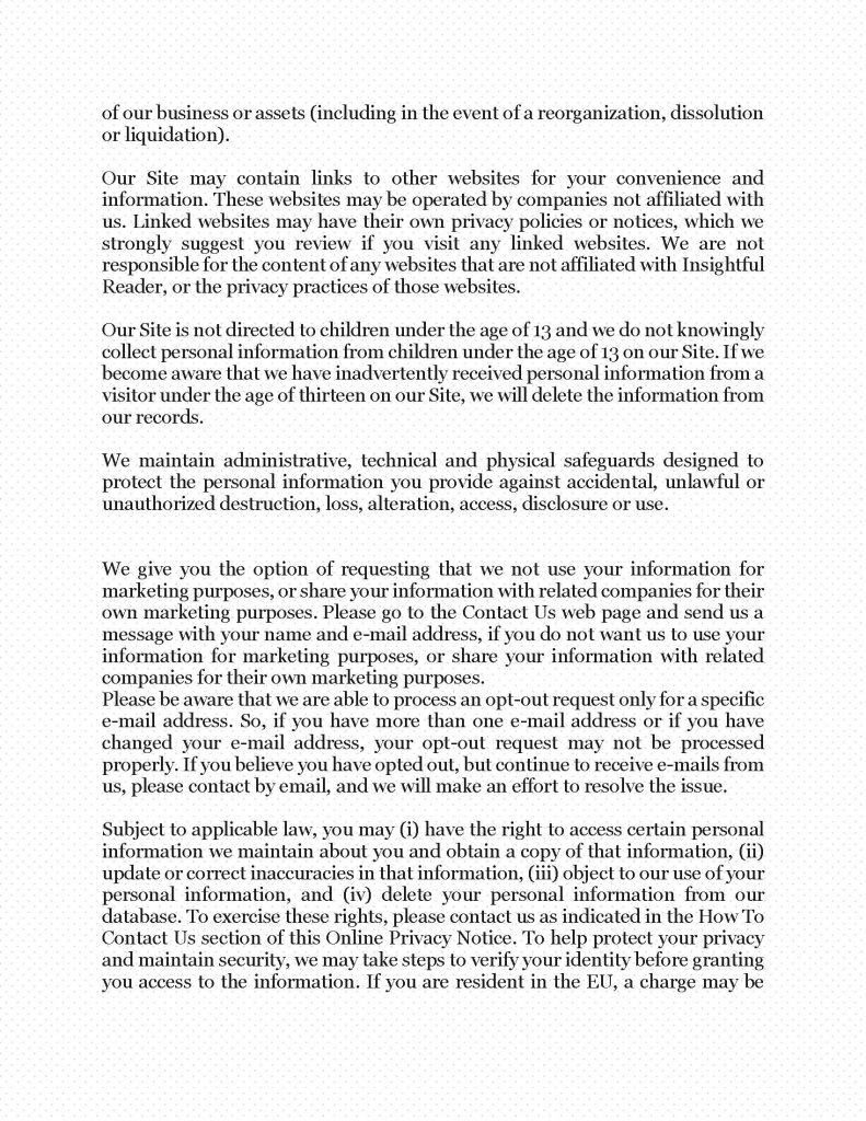 privacypolicy_page_3