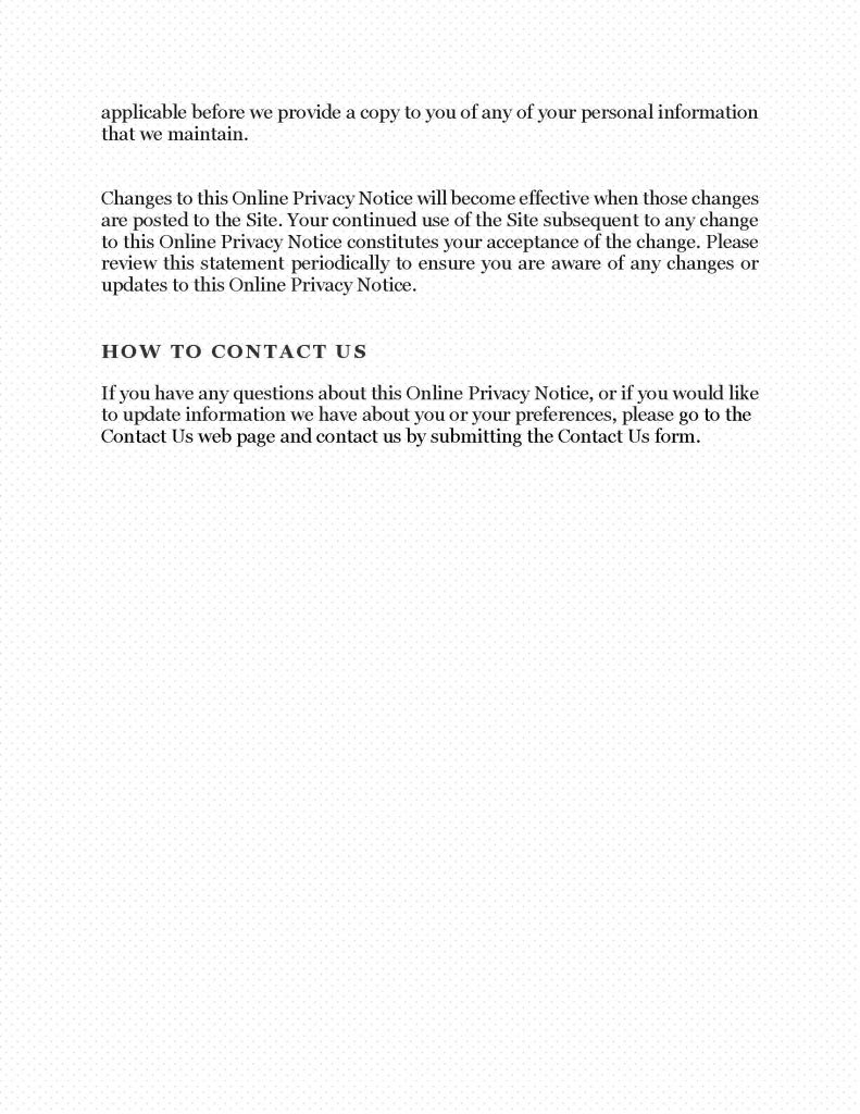 privacypolicy_page_4