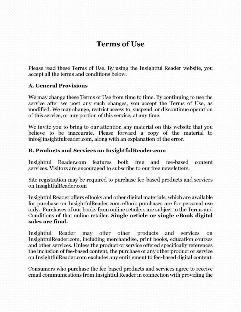 termsofuse_page_1