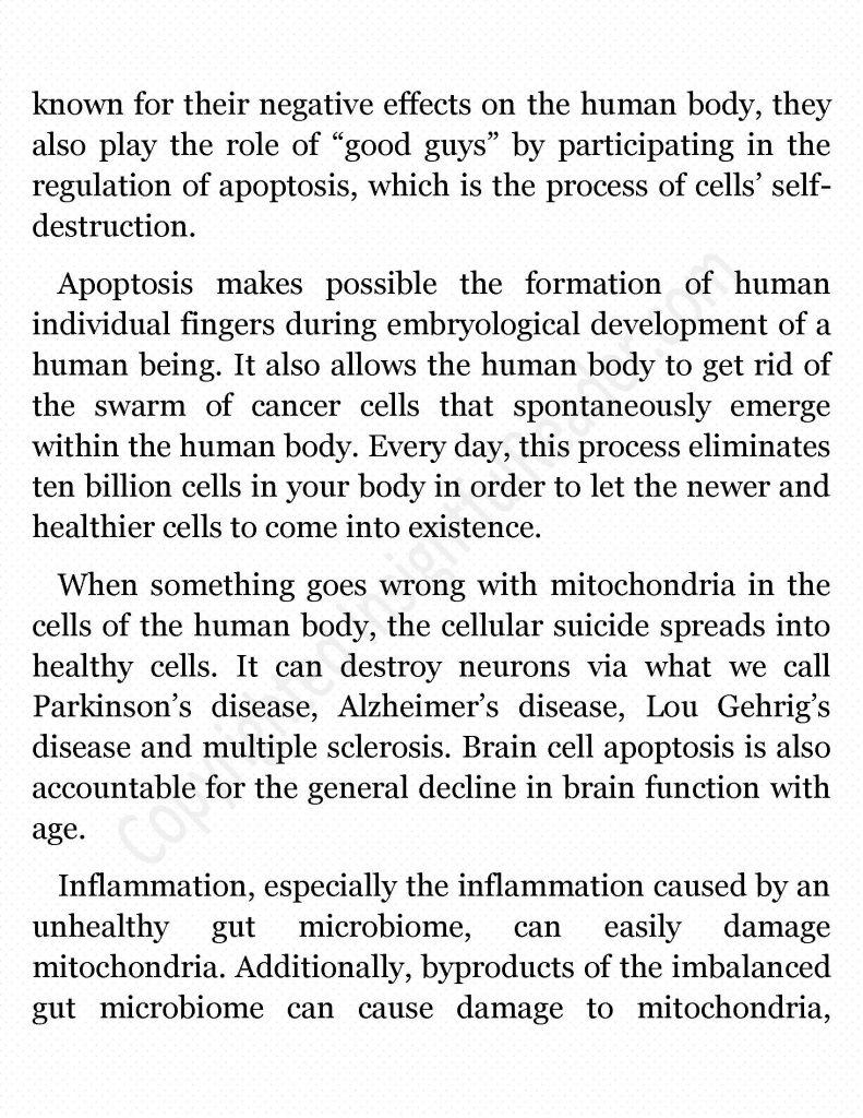 book-summary-david-perlmutter-brain-maker_page_11