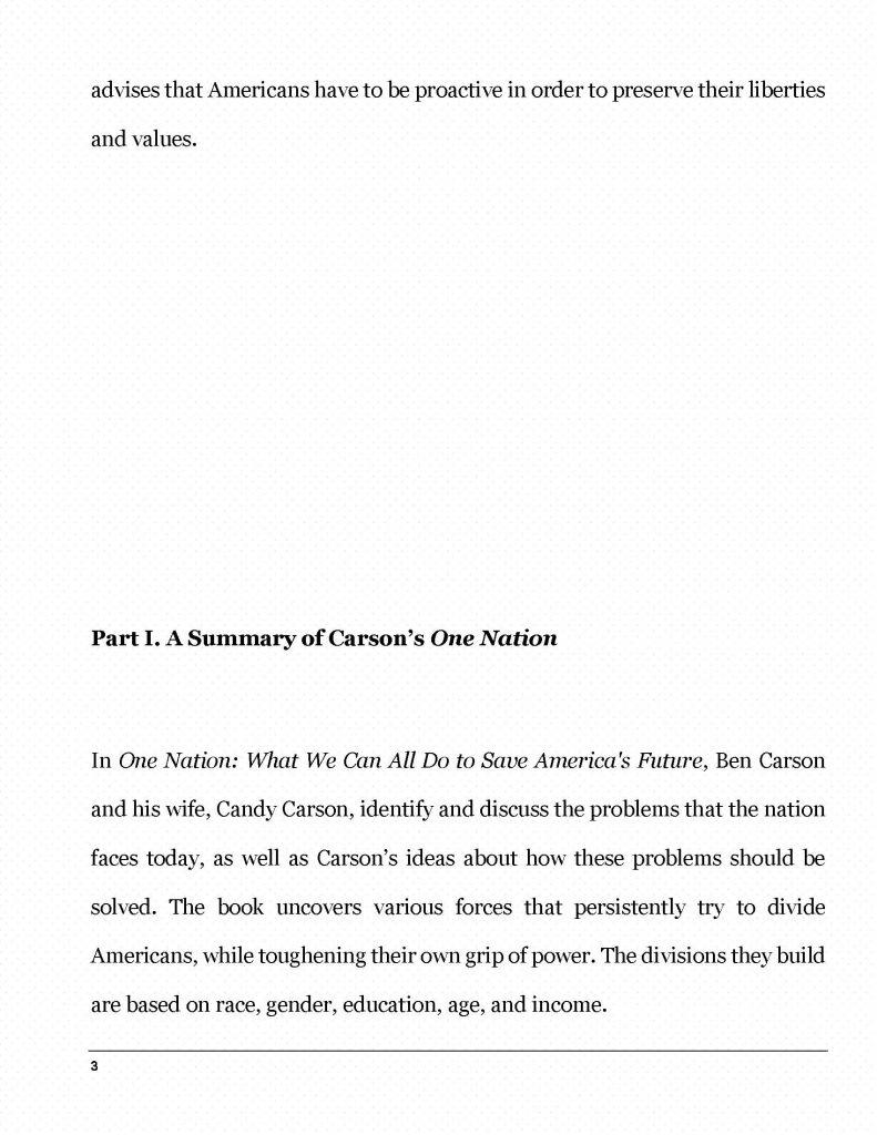 booksummary_onenation_page_03