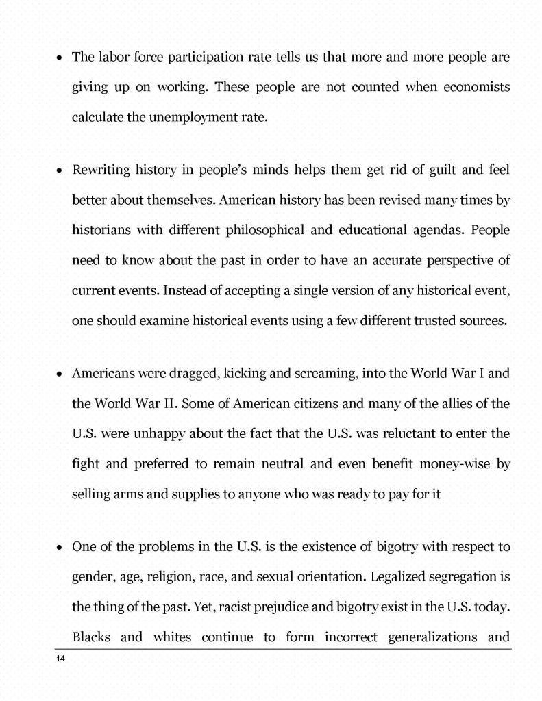 booksummary_onenation_page_14