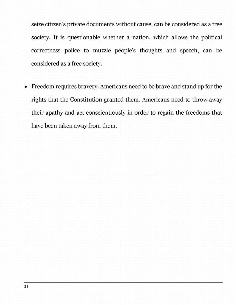 booksummary_onenation_page_21